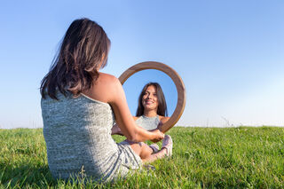 Not All Narcissism Is Unhealthy
